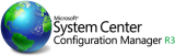 System Center Configurations Manager 2007 R3 aangekondigd