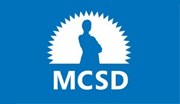 MCSD: Windows Store Apps examens vanaf 18 november met Windows 8.1 en Visual Studio 2013!