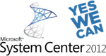 Can we install System Center Virtual Machine in our lab? Yes we can!
