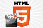 Showcase: bouw een Video editor in HTML5