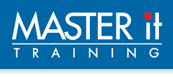 Master it Training Corporate Blog